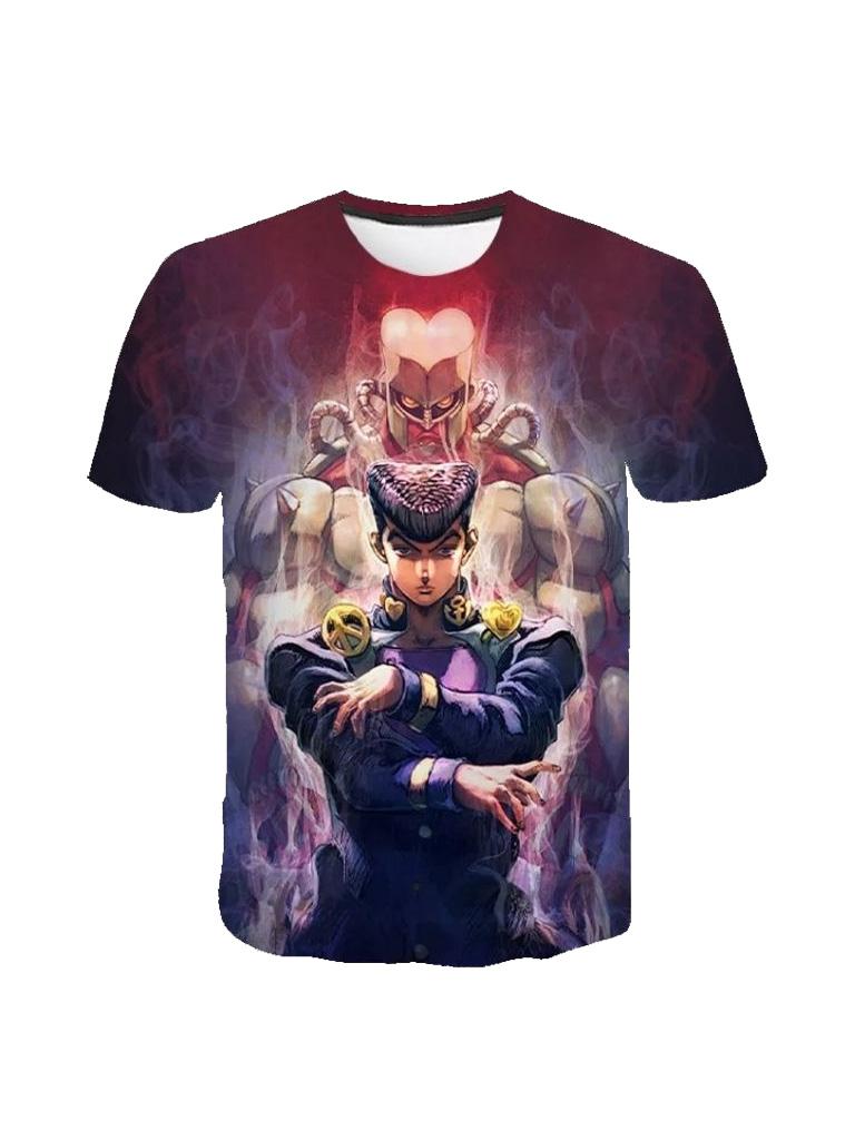 T shirt custom - Dream SMP Store