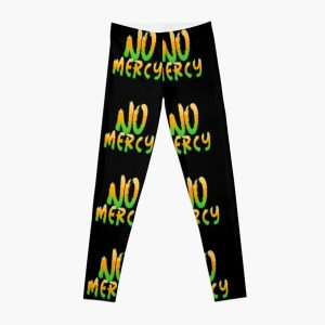 No Mercy Dream smp Leggings RB1106 product Offical Dream SMP Merch