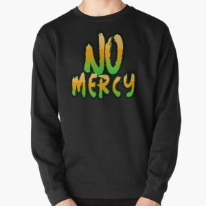 No Mercy Dream smp Pullover Sweatshirt RB1106 product Offical Dream SMP Merch
