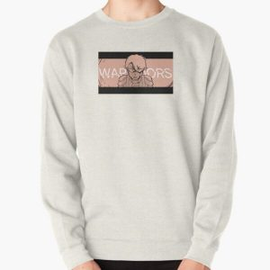 Dream Smp War Pullover Sweatshirt RB1106 product Offical Dream SMP Merch