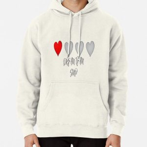 DREAM TEAM SMP GAMER Pullover Hoodie RB1106 product Offical Dream SMP Merch
