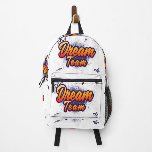 Dream smp Backpack RB1106 product Offical Dream SMP Merch