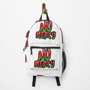 No Mercy Dream smp Backpack RB1106 product Offical Dream SMP Merch