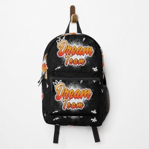 Copy of Dream smp Backpack RB1106 product Offical Dream SMP Merch