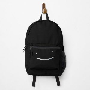 Dream Smp Quotes Backpack RB1106 product Offical Dream SMP Merch