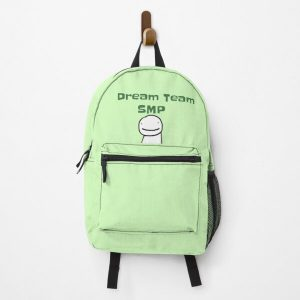 Dream Team Smp  Backpack RB1106 product Offical Dream SMP Merch