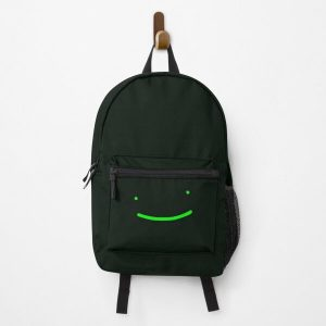 Copy of Dream Smp Quotes Backpack RB1106 product Offical Dream SMP Merch