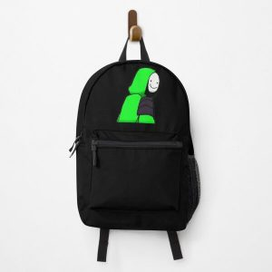 Dream smp smile minecraft 7 million smile dream smile minecraft  Backpack RB1106 product Offical Dream SMP Merch